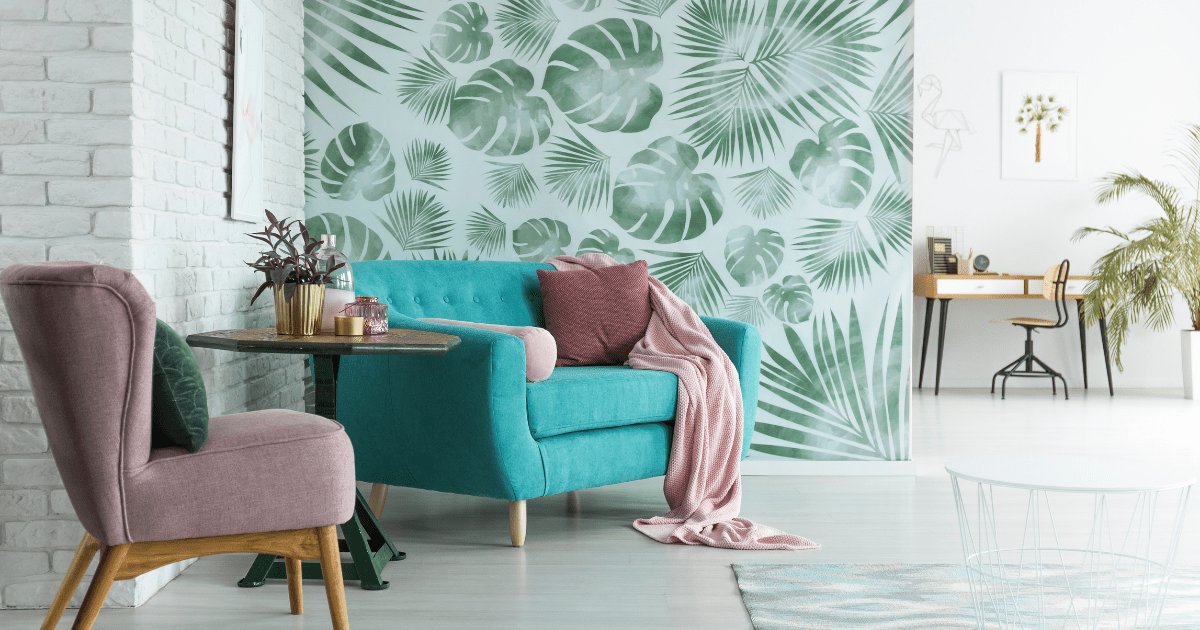 5 Top Home Decor Trends in 2021